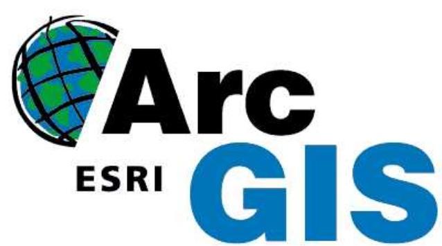 Install ArcGIS 9.3