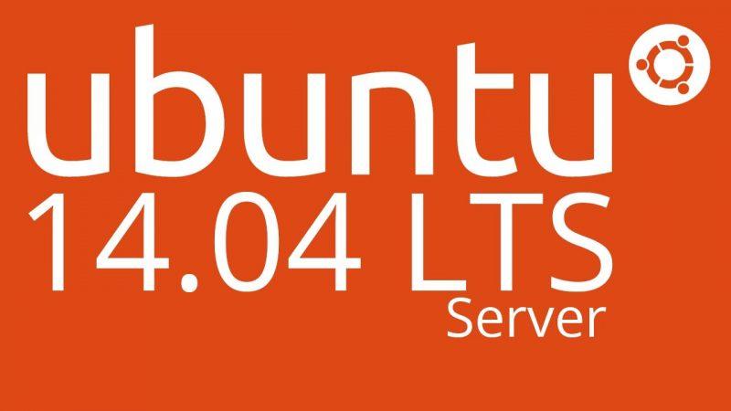 Konfigurasi Network di Ubuntu
