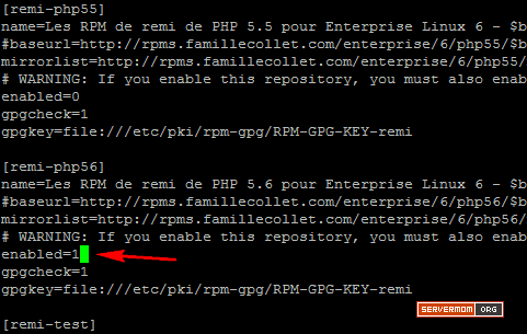 2upgrade-php-centos-4c