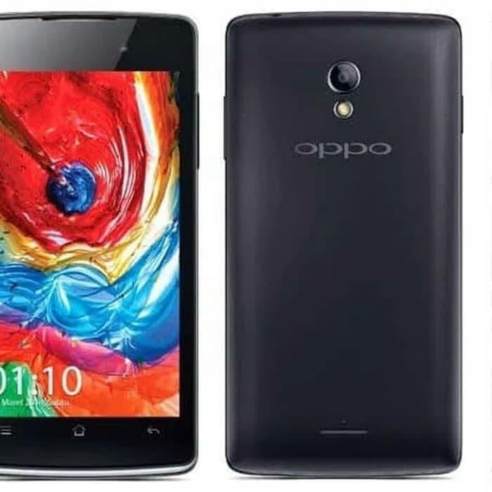 OPPO Joy r1001