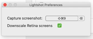 5 Cara Screenshot atau Screen Capture Layar di MacBook