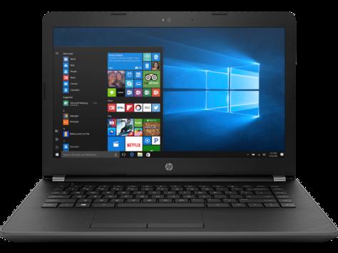 Driver Laptop HP