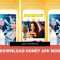 download honey apk mod