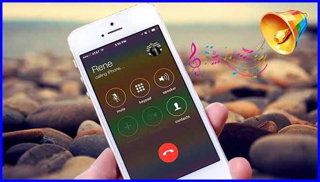 download nada dering iphone terbaru